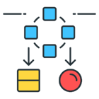 rpa with modular & reusable process creation