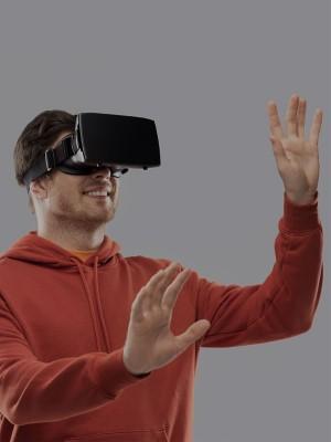 digital-experience-1-1