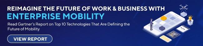 enterprise-mobility-3