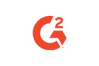 G2.com Datamatics TruBot Reviews & Product Details
