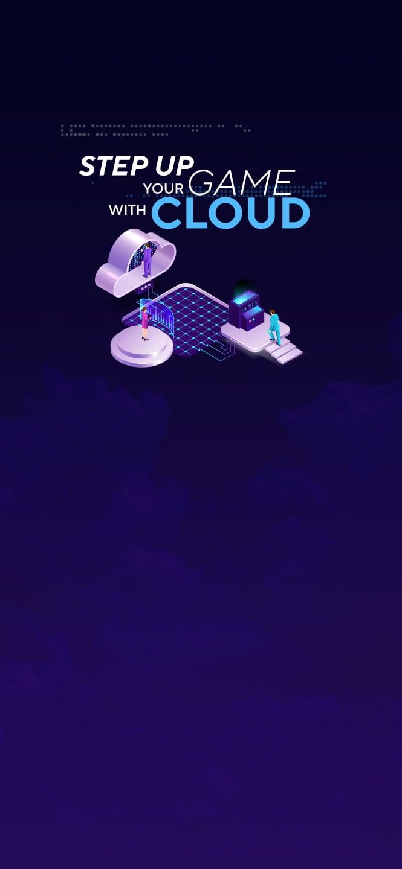 gartner-cloud-mobile-1