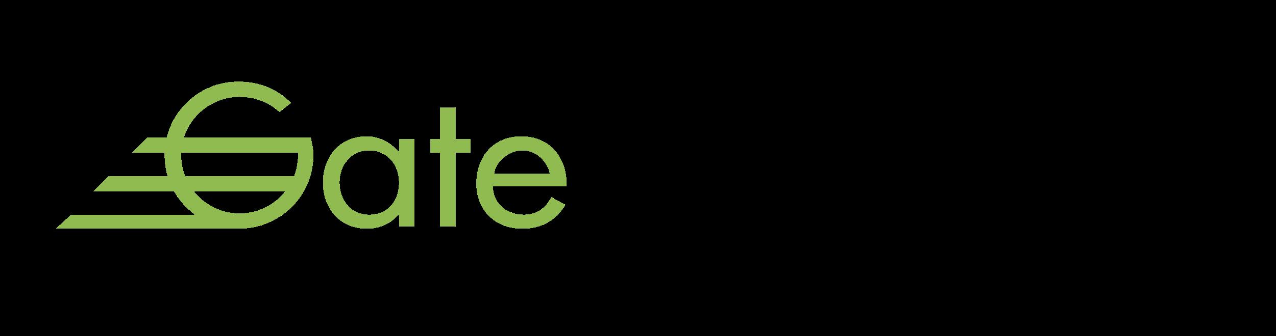 gate-gourmet-logo-vector