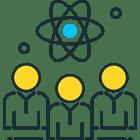 Business intelligence (BI) tool offers Multi-Dimensional View