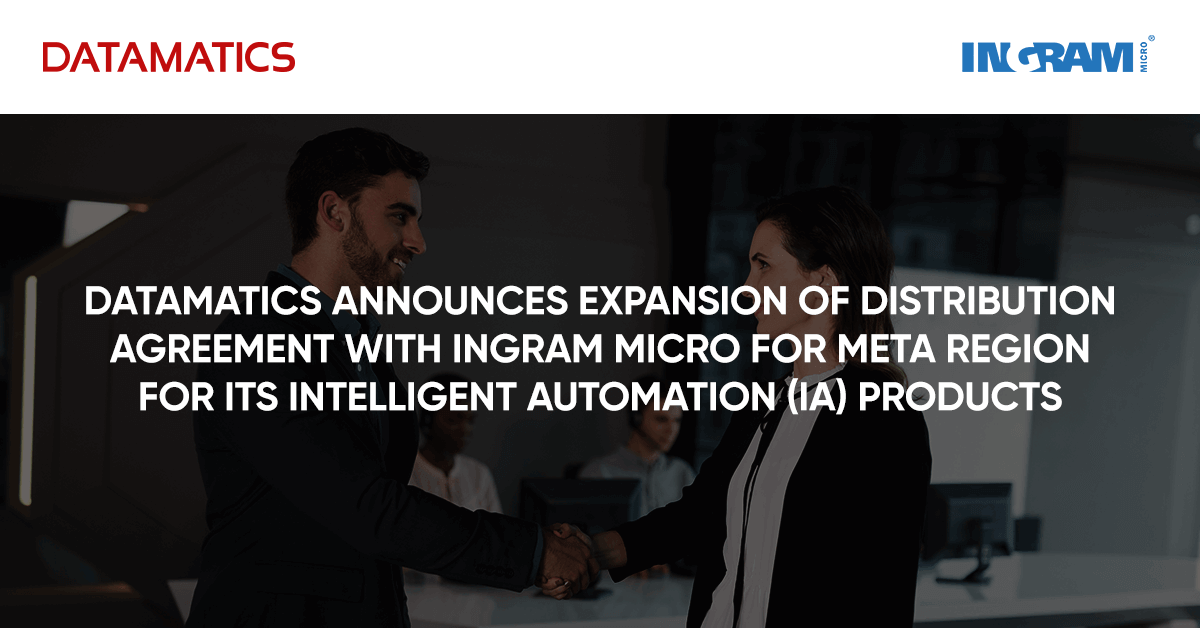 linkedin-Datamatics-announces-expansion-of-distribution-agreement-with-Ingram-Micro