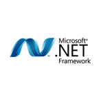 dot net web development company