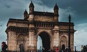 mumbai-4
