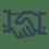 Datamatics Alliances & Partners