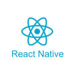 React Native App Development Company