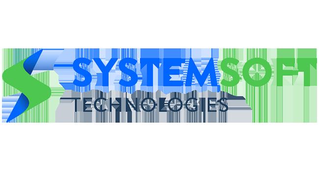 sYSTEMSOFT
