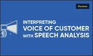 speech-analysis-1