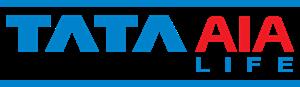 tata-aia-life-logo-1E3E0FBEA7-seeklogo.com