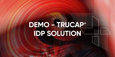 trucap+-enterprise-demo