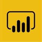 MS Power BI & MS Dataverse