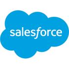 Global partner for Salesforce CRM