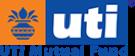 uti_logo