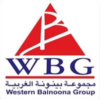 Western Bainoona Group