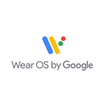 Wear OS - Wearables Development Solutions