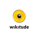 wikitude developer AR/VR Development solutions
