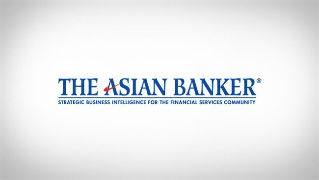 The Asian Banker Technology