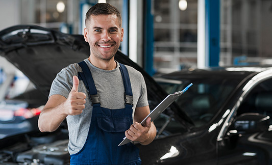 Streamlined Accounts Payable Process For A Large Automotive Parts Supplier Case Study