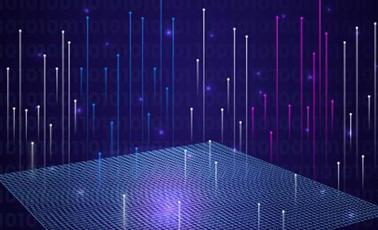 Big Data And Big Insights Whitepaper