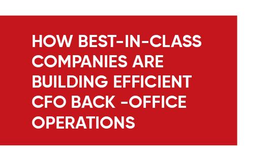 CFO-back-office-thumbnail-1