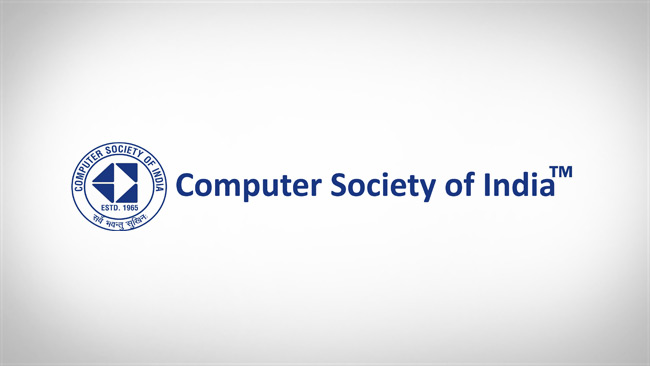 Datamatics recognized as the Best Cognitive Technology Provider by Computer Society of India, Mumbai