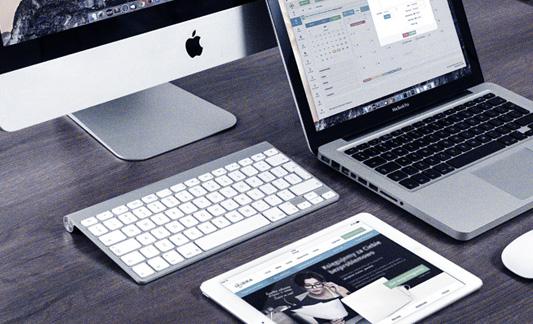 ITS-Enterprise-Portal
