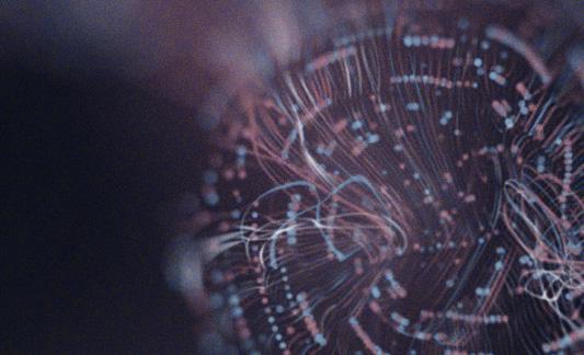 TruCap+: Intelligent Data Capture Brochure