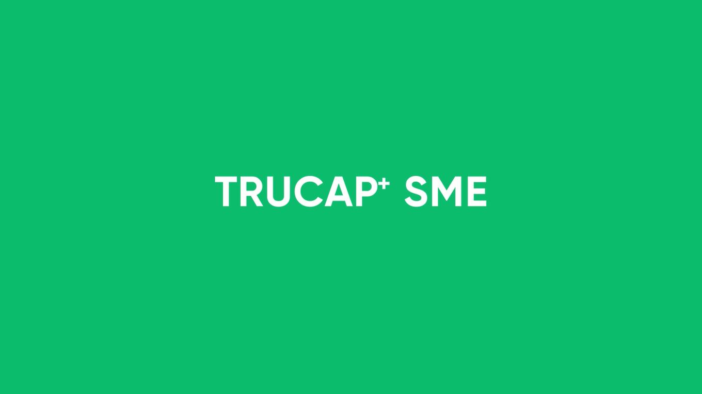 TruCap+ SME Demo Video