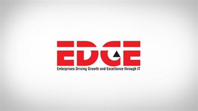 Week Edge Award for process improvement project for a leading  private Insurance company