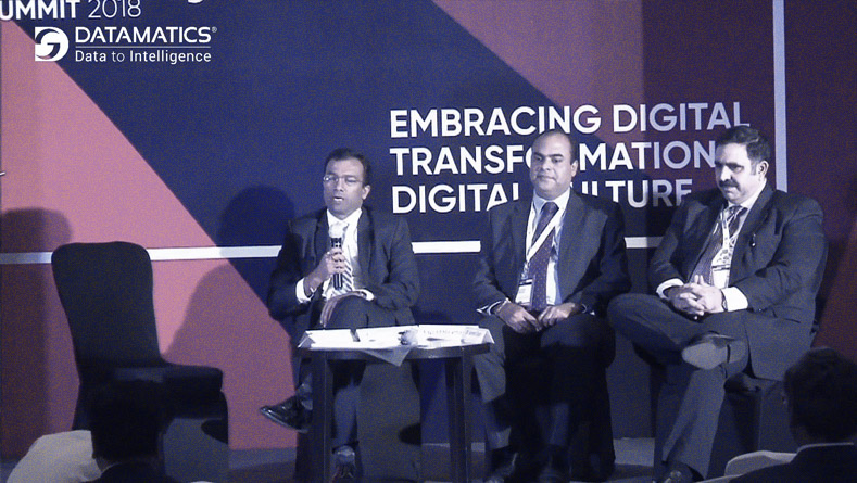 Embracing-Digital-Transformation-Challenges-Opportunities