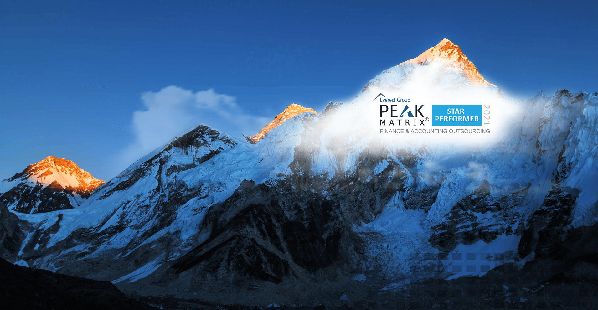 Everest-PEAK-Matrix-Report-on-Finance-&-Accounting-Outsourcing-website-Banner