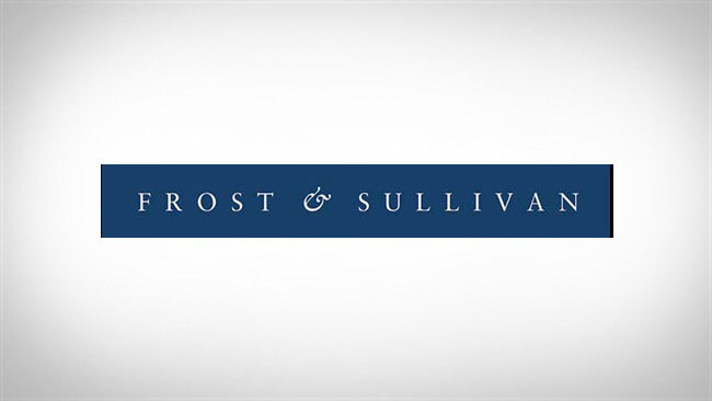 Frost & Sullivan recognizes Datamatics in the Technology Advancements - Analyst Report