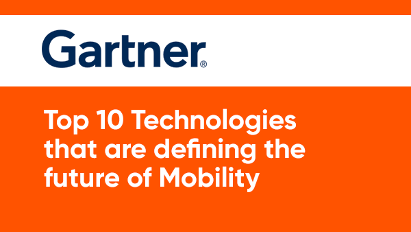 Gartner-Top-10-Technologies-that-are-defining-the-future-of-Mobility