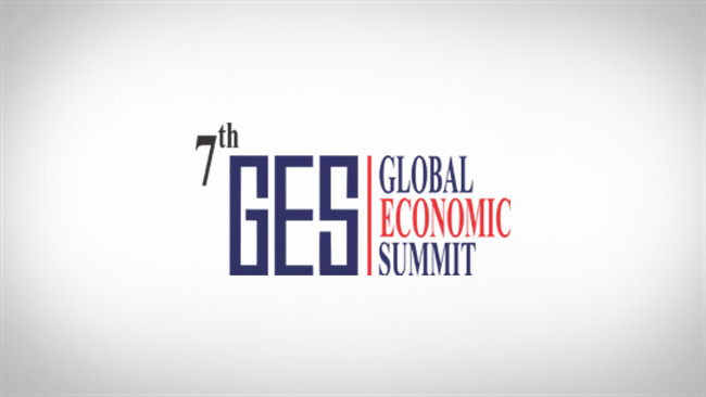 Global Economic Summit