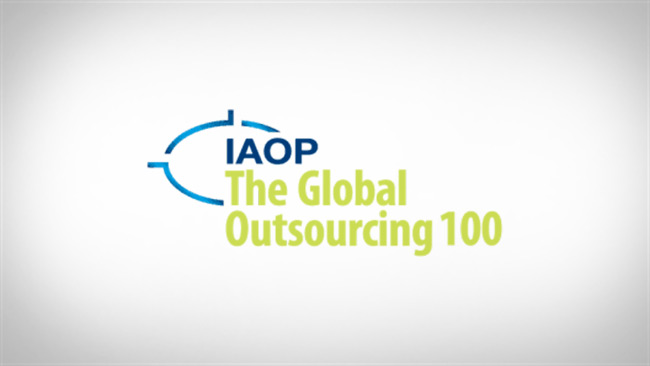 IAOP-2019-Global-Outsourcing-100