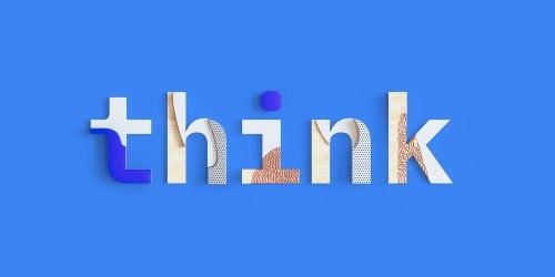 IBM Think 2020