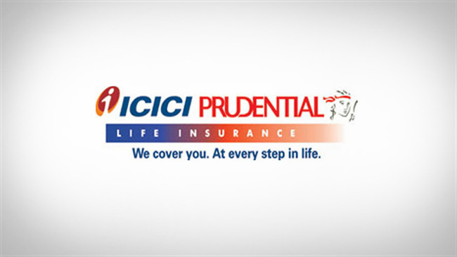 ICICI-prudential-Annual-TATVA-awards-2017