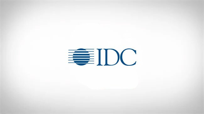 Analyst Report IDC's Report On 'Robotic Process Automation Vendor Assessment 2018'