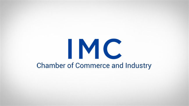 IMC-2019