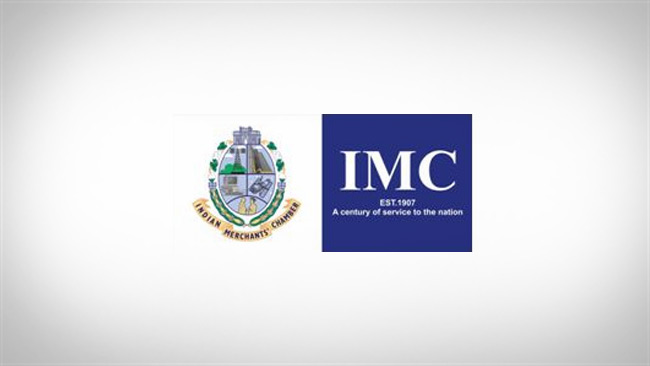 IMC-IT award in the category of 'IT Products – Large' for its product i-Bridge