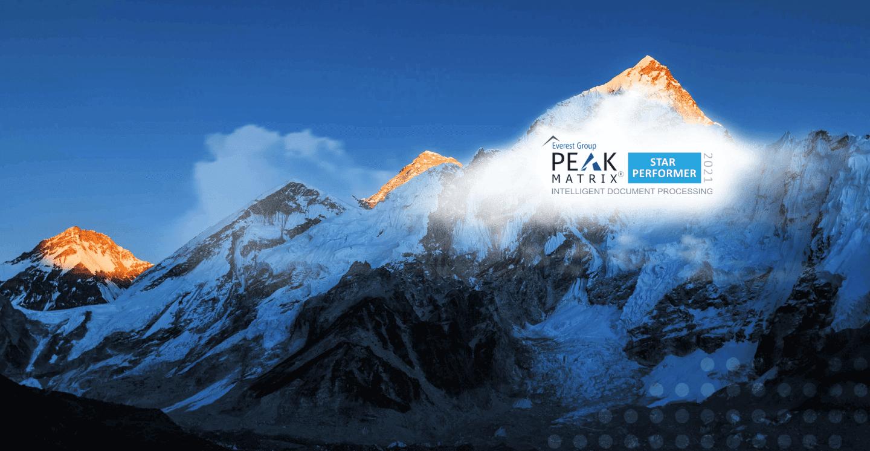 Intelligent-Document-Processing_PEAK-Matrix-2021-banner