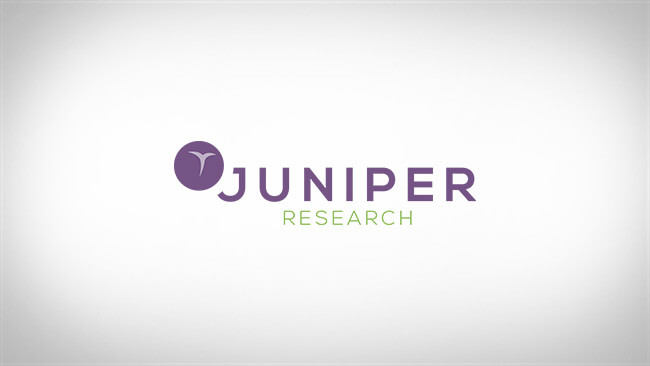 Juniper_Research