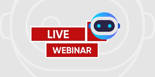 Live-Webinar-banner