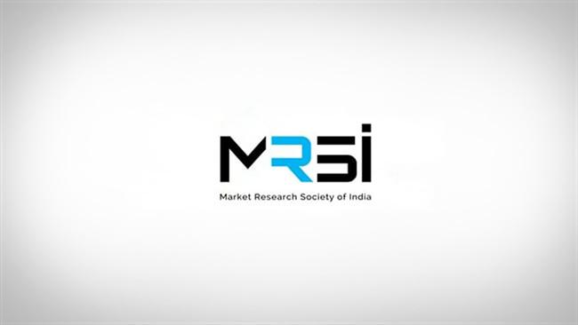 MRSI-1