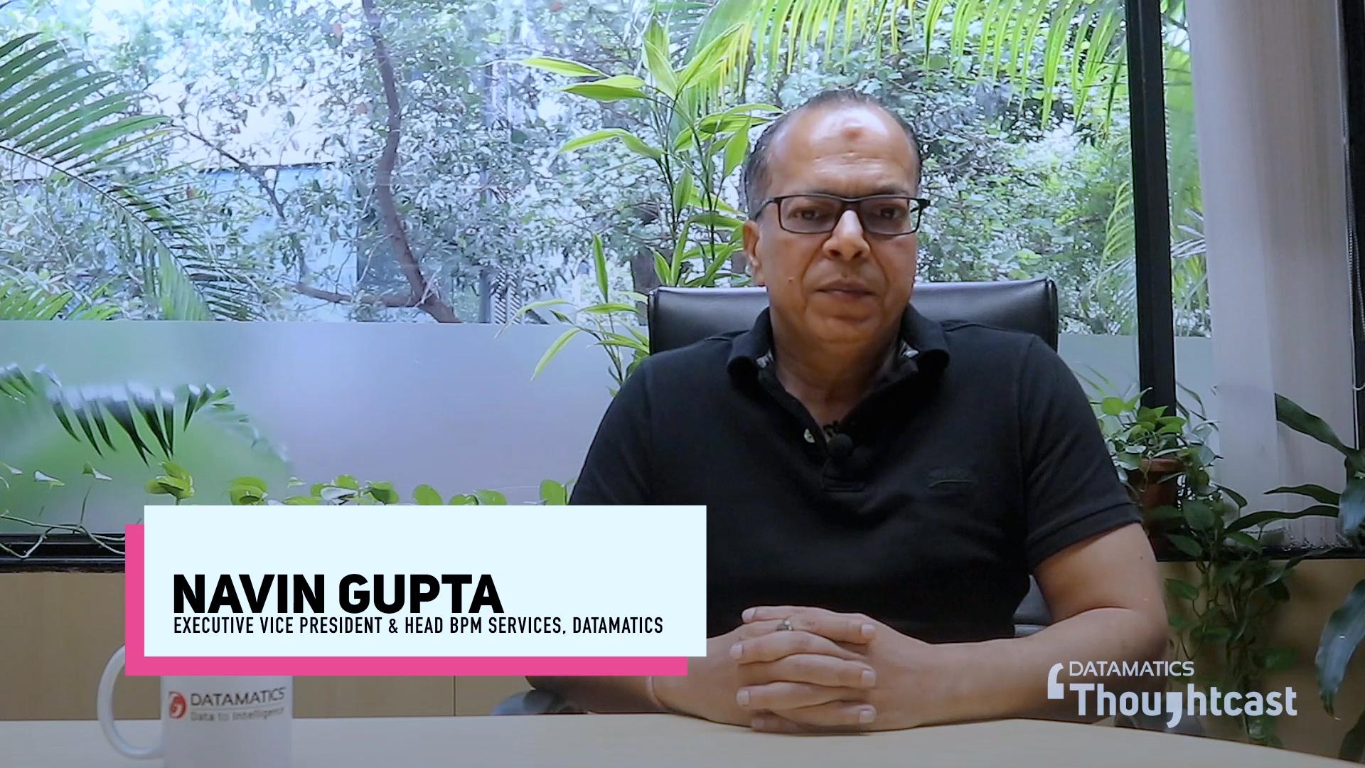 Navin-Gupta-2A