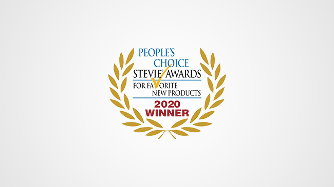 PEOPLE-CHOICE-STEVIE-AWARD-FOR-FAVORITE-CUSTOMER-SERVICE