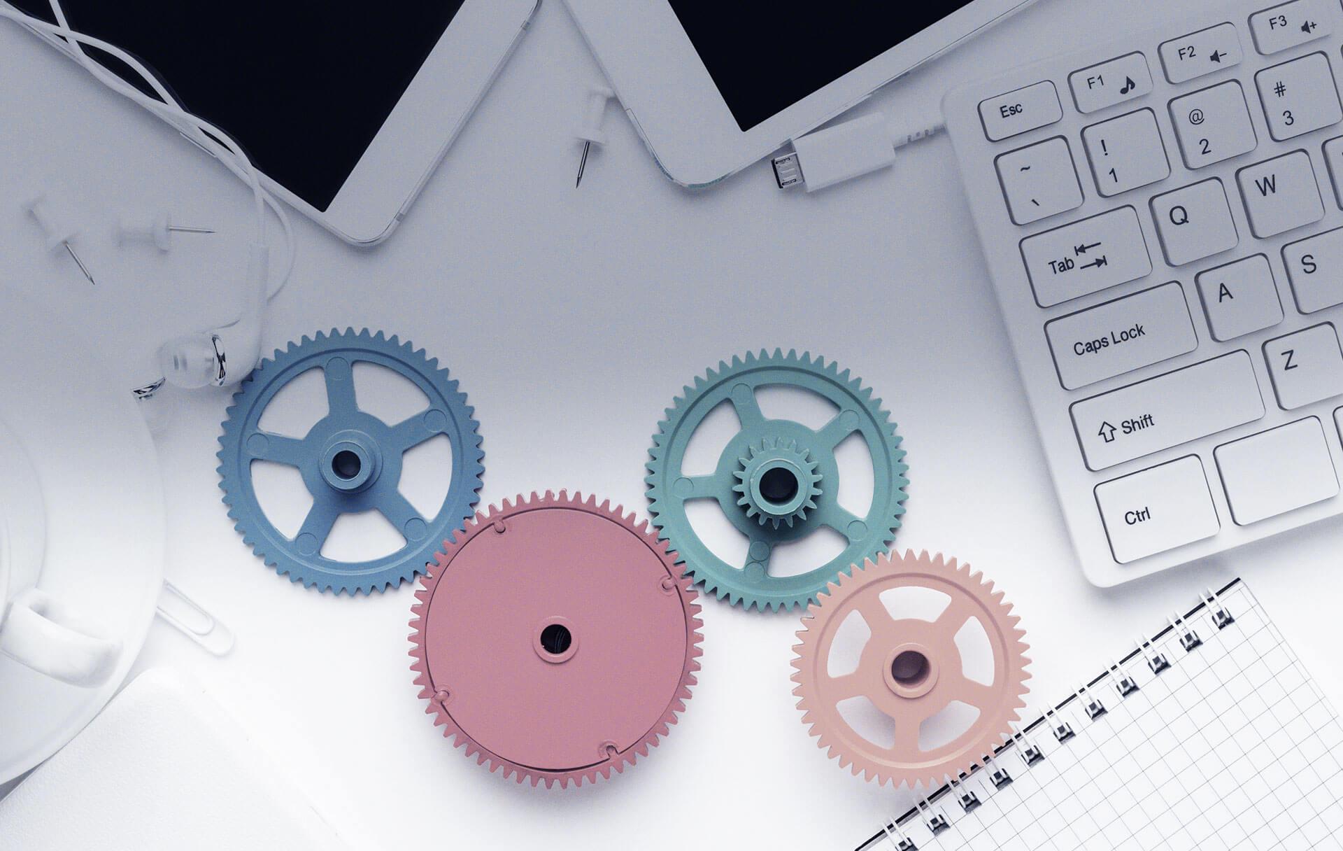 Product-engineering-Desktop