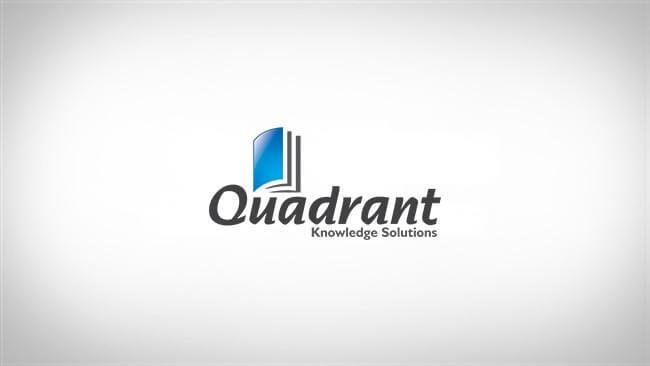 Quadrant-Knowledge-Solutions